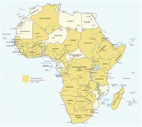 africa map no names africa map no names 28 images outline maps for
