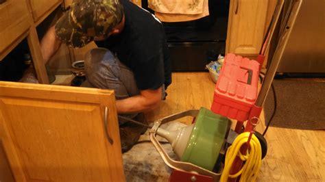 Apex Plumbing Chicago by Chicago Kitchen Sinks Kitchen Sink Repair Installation