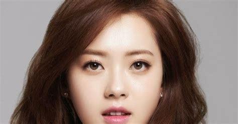 film terbaru go ara profil dan biodata lengkap go ara kumpulan film korea