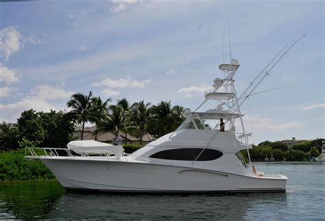 yachts  sale