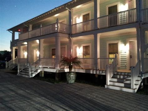 bed and breakfast bay st louis ms bay town inn bed breakfast bay saint louis ms b b