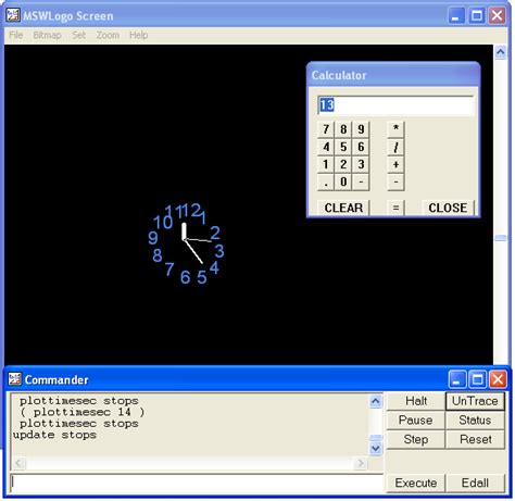 logo design software free version for windows 10 mswlogo