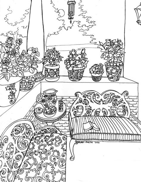 coloring books for adults new york times 2712 best images about coloring therapy free