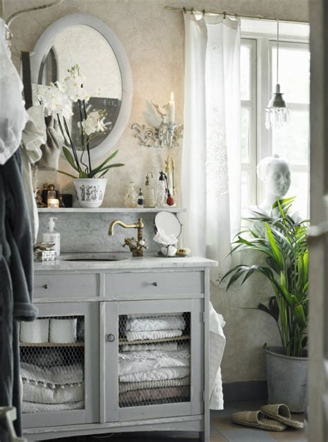 home decor classic style classic provence style home in modern day sweden decor