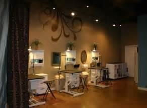 the paw spa salon