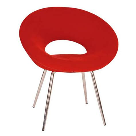 Eero Saarinen Ring Chair by Trade Show Solutions Chairs