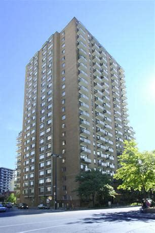 Appartements Trylon by Appartements Trylon Montreal Compare Deals