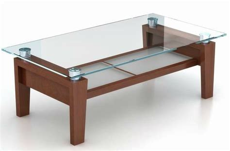 Best Table Design by Glass Top Center Table Design Gm615 1509 Buy Glass
