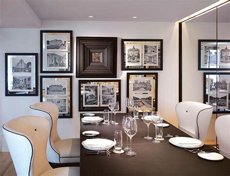hong kong interior designers sewa restaurant hong kong idesignarch interior