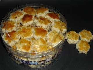 Coklat Pita Kacang cake and cook kue kering lebaran 2010