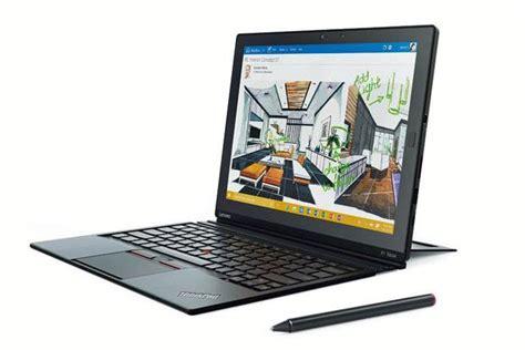Hp Lenovo X1 Lenovo Thinkpad X1 V Hp Elite X2 A Balancing Act Livemint