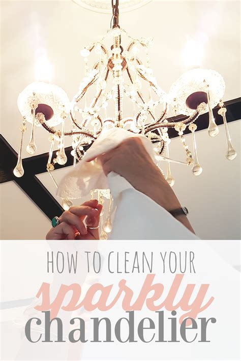 clean chandelier how to clean a chandelier how to clean a chandelier