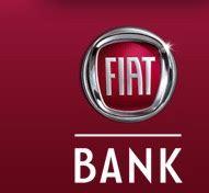 deutsche bank kfz finanzierung kfz finanzierung f 252 r ein autokredit vergleiche die zinsen
