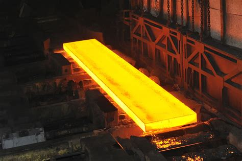 heat treatment on metals faq s steel grades type of steel steel supplier