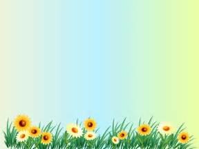 beautiful sun flower background new graphicpanic com
