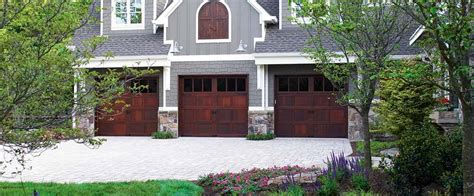 Overhead Door Eugene Or Garage Door Repair Service Springfield Eugene Or Kgn Overhead Door