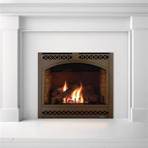 gas fireplace clearance heat glo sl7x gas zero clearance fireplace fergus fireplace