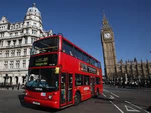 Galerry TfL proposes new London bus services to run alongside 24 hour Tube