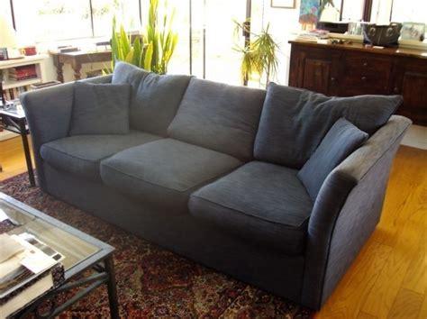 reupholstery cost sofa sofa reupholstery cost dubai sofa menzilperde net