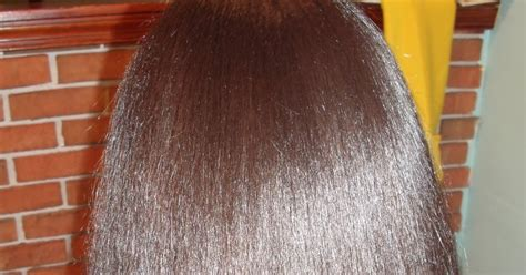weft micro bead hair extensions tress micro bead extensions weft and individual