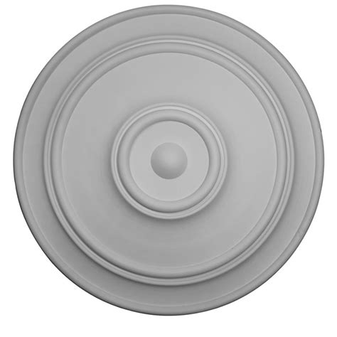 large ceiling medallions large miami ceiling medallion