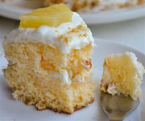 diabetic friendly recipes desserts 5 diabetic friendly dessert recipes for the festive season