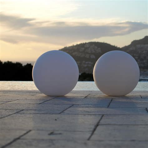 Swimming Pool Balls Stanchions Traffic Cones For Sale Light Balls