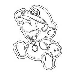 coloring book mario coloring pages free printable coloring pages