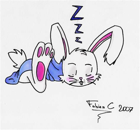 sleepy bunny the bunny who loved lavender books the midnight book thief why i floppy from the iron