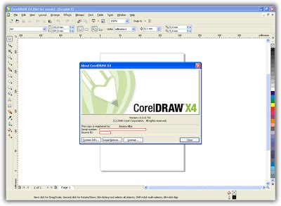 corel draw x4 graphics suite keygen corel draw x4 graphics suite with keygen articlescompweckqa