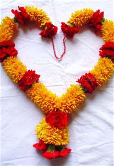 Home Decoration Website Shri Shyam Phool Wale Jaimala Decoration