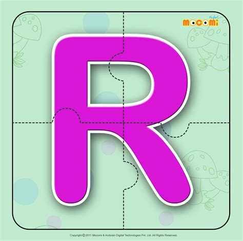 printable alphabet jigsaw alphabet r alphabet jigzaw puzzles for kids mocomi