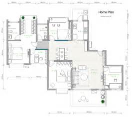 Superior House Floor Plans Software #4: Houseplan.png