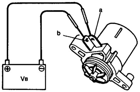 manual repair free 1994 mazda b series windshield wipe control service manual 1997 mazda b series plus windshield washer motor replacement 1985 ford