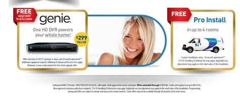 Directv Gift Card Promo - directv all new customers save instantly
