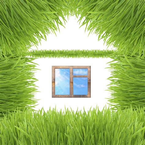 green living 2012 shorewest latest news our blog page 2