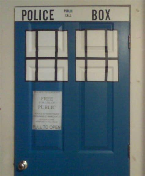tardis bedroom door tardis bedroom door by huxaiu on deviantart