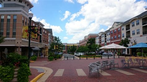 Best Mba Near Dc by Dc The 11 Best Summer Towns Near Washington Dc