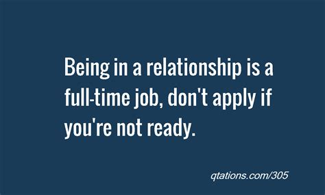 quotes about not being quotes about not being ready for relationship quotesgram