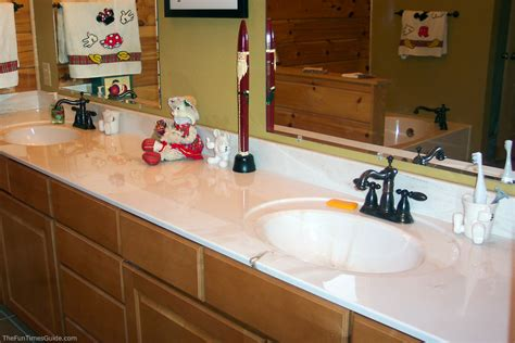 marble bathroom cleaner how to clean marble countertops bathroom vanities without scratching and dulling