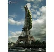 Imagenes De Paris Francia Car Tuning