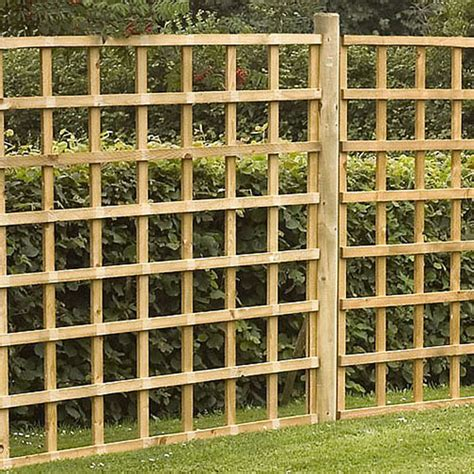 Buy Wooden Trellis The Page You Are Looking For Does Not Exist