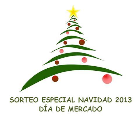www coppel com mx sorteo ilumina tu navidad 2015 sorteo navidad coppel 2013 sorteo navidad coppel 2013