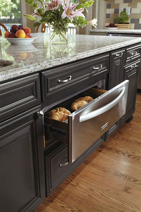 deep drawer cabinet decora cabinetry warming drawer cabinet decora cabinetry