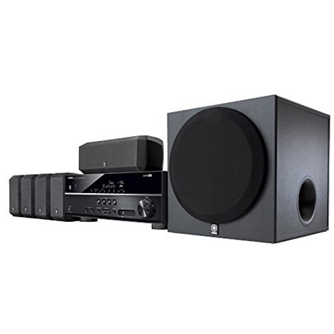 top 10 best home theater systems for 2018 top ten select