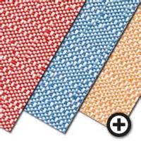 Clean Upholstery Fabric by Aquaclean