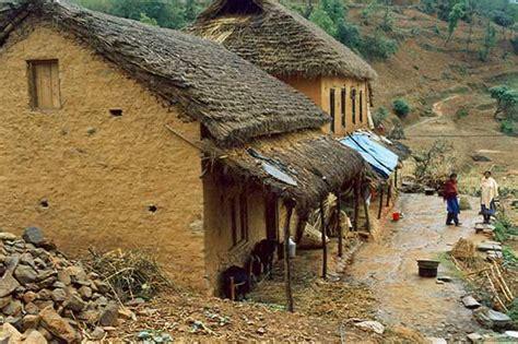 File Nepal House Jpg Wikipedia