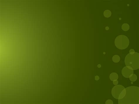 theme background green theme backgrounds green templates free