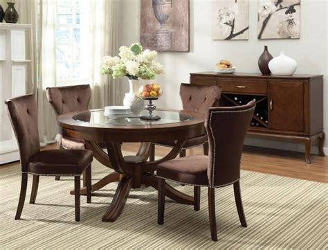 dining room set cabinets beds sofas and