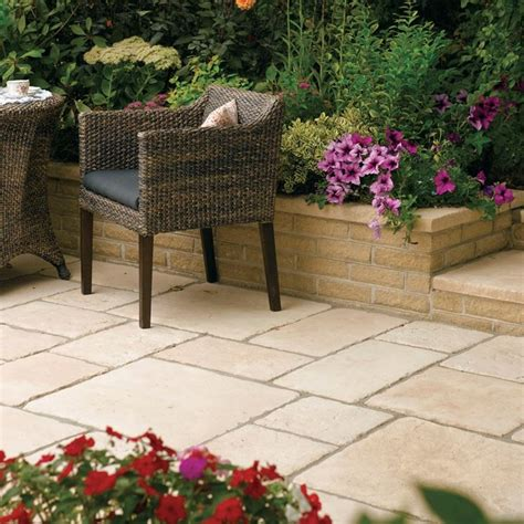 pavimenti giardino pavimenti esterno pavimenti per esterni